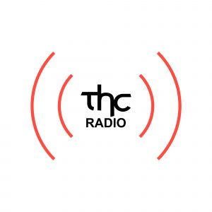 thc radio London, multi genre radio station online and on DAB